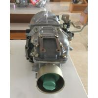 Buy cheap toyota 2TR gearbox from wholesalers
