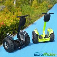 Wholesale Two Wheel Self Balancing Scooters Bluetooth / APP Controlled 100V - 240V from china suppliers