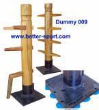 Wholesale Wooden Dummy, Wing Chun, Dummy from china suppliers