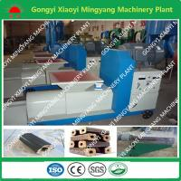 perfect briquette machine