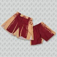 Wholesale Shorts (S-001) from china suppliers