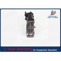 Wholesale W639 / Viano Air Suspension Compressor Pump Reduce Noise A6393200404 from china suppliers