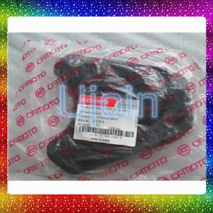 China Chinese atv parts CF MOTO CF150-2B 150CC air filter 0A70-111100-1000 on sale