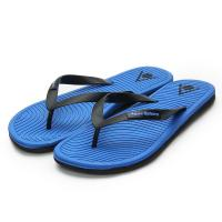 Wholesale Slipper for Men from china suppliers