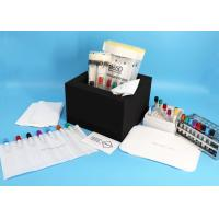Wholesale Aptima Cervical Specimen Collection And Transport Kit For Clinical And Lab from china suppliers