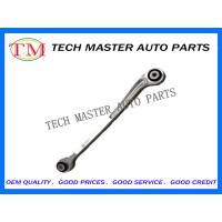 Wholesale W221 Mercedes Auto Control Arm from china suppliers