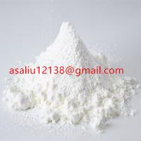 Wholesale Safest  Steroid Cialis Raw Steroid Powders For Sex Enhance Cas 139755 83 2 from china suppliers