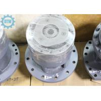 Wholesale Kawasaki M5X180CHB Swing Slewing reducer Gear Box 4419718 4616985 4423009 For Hitachi from china suppliers