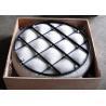 Wholesale TEFLON PTFE mist eliminator demister from china suppliers