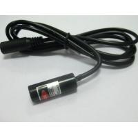 Wholesale 405nm 20mw Blue Violet Line Laser Module from china suppliers
