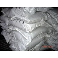 China activated carbon for sale