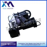 Wholesale Air Suspension Parts For Land Rover Air Suspension Compressor Pump LR02511 from china suppliers