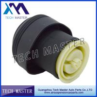 Wholesale Original Rubber BMW Air Suspension Parts of Rear Air Springs 37126790079 from china suppliers