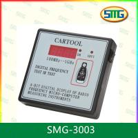 Wholesale Digital counter / remote master,remote control frequency counter SMG-3003 from china suppliers