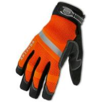 Wholesale Superior golden cow grain leather work glove ZMM15 from china suppliers