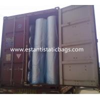 Wholesale Easy Installation Bubble Wrap Heat Insulation For Protecting Wall from china suppliers