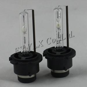 China d2 hid bulb 35w 55w xenon hid headlight bulbs d2c d2r d2s xenon hid lamp bulb on sale