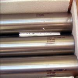 Wholesale best selling 6al4v gr5 titanium alloy bar, gr5 titanium alloy round bar, astm b 348 titani from china suppliers