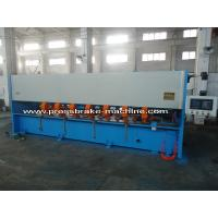 Wholesale Pneumatic Sheet CNC Slotting Machine V Grooving 1.23m Feeding Deivce from china suppliers