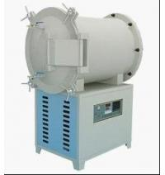 China 1000℃ vacuum furnace high temperature electric furnace on sale