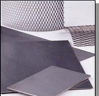 Wholesale Zirconium Foil / Strap / Plate / Target from china suppliers