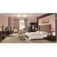 Wholesale Modern Hotel Bedroom Furniture,Standard Single Room Furniture SR-009 from china suppliers