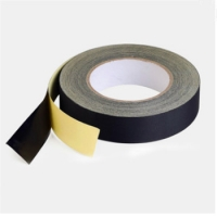 Wholesale Acidproof Transformer Cable Insulation Acrylic Acetate Fiber Cloth tape from china suppliers