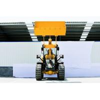 Wholesale what is a wheel loader, front end loaders, sdlg wheel loader from china suppliers