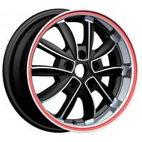 Wholesale 13 Inch Alloy Wheel Rims from china suppliers