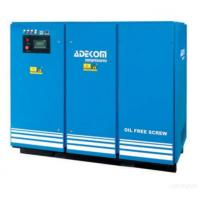 Wholesale Environment Friendly Oil Free Air Compressor from china suppliers