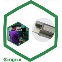 Buy cheap china manufacturers mold and tooling from wholesalers