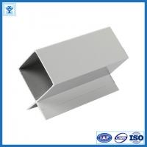 Reliance Best Selling Aluminum/Aluminium Ladder/Window/Door/Shutter/Blind