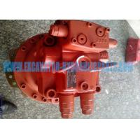 Wholesale Hyundai R170-5 R130 R150 Excavator Swing Slewing Motor 81N9-01020 31N9-10181 31N9-10152 from china suppliers