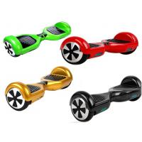 Wholesale Coloful 2 Wheels Electric Skateboard Self Balancing Electric Vehicle 500w Motor from china suppliers