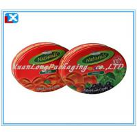 Wholesale Candy tin,Mint tin box from china suppliers