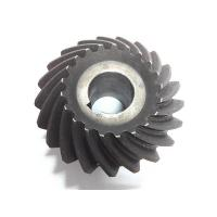 Wholesale Spiral bevel gear from china suppliers