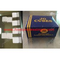 Wholesale sale cube sugar making machine|cube sugar production line discuont from china suppliers