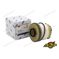 Wholesale High Efficiency Car Accessory Fuel Filter OEM AB39-9176-AC For Ford Ranger from china suppliers