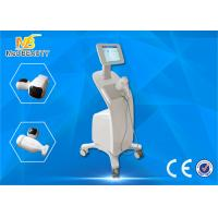 Quality 2016 Best Slimming Technology Liposunic Slimming  Hifu Beauty Machine for sale