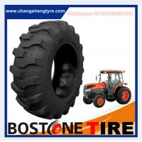 China China cheap price loader backhoe tire 16.9-24 16.9-28 17.5L-24 19.5L-24 industrial tractor tyres with R4 pattern on sale