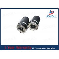 Wholesale Left / Right Front Land Rover Air Suspension Parts For Range Rover L322 RNB000740 from china suppliers