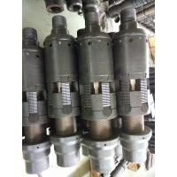 Wholesale high quality oil downhole tools tubing pump tubing anchor from china supplier from china suppliers