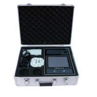 Wholesale HIFU Beauty Machine With 1.3 cm Cartridges 576 Shots Per Time from china suppliers