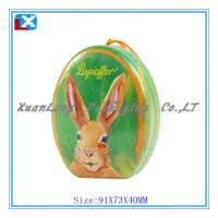 Wholesale candy tin mint tin from china suppliers