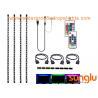 USB LED TV Lighting for HDTV LED Strip for Back Light Home Movie Theater Decoration for sale