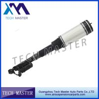Wholesale Air Shock Absorber For Mercedes W220 2203205013 Air Suspension Strut  Rear S-Class from china suppliers