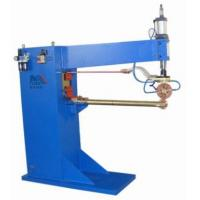 China Model FN Seam Welder ( seam welder ) on sale