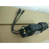 Wholesale Hyundai Genesis Centennial Air Suspension Compressor 55881-3M000 from china suppliers