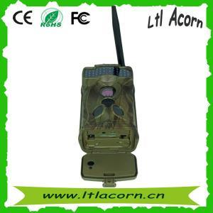 Buy cheap Hunting Camera 940nm ltl acorn 5511MG  free hidden camera video night vision waterproof camera 12mp digital trail camera from wholesalers