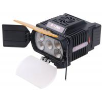 China high quality studio flash light on sale